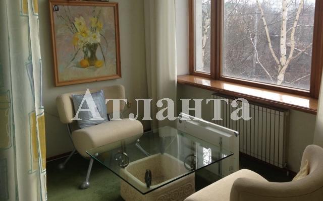Продается дом на ул. Красных Зорь — 850 000 у.е. (фото №9)