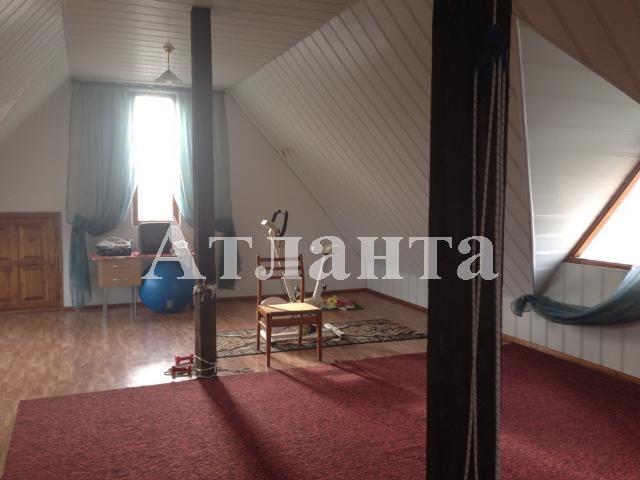 Продается дом на ул. Красных Зорь — 850 000 у.е. (фото №10)