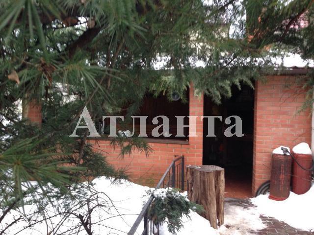 Продается дом на ул. Красных Зорь — 850 000 у.е. (фото №13)