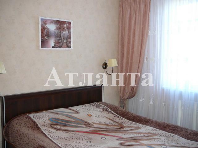 Продается дача на ул. Клубничная — 85 000 у.е. (фото №3)