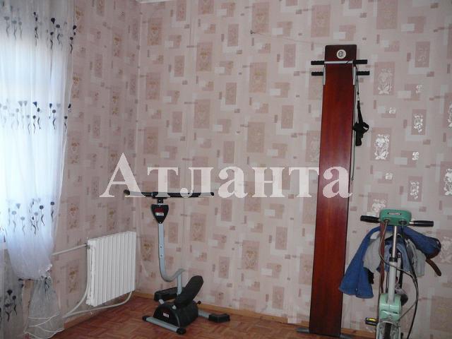 Продается дача на ул. Клубничная — 85 000 у.е. (фото №4)