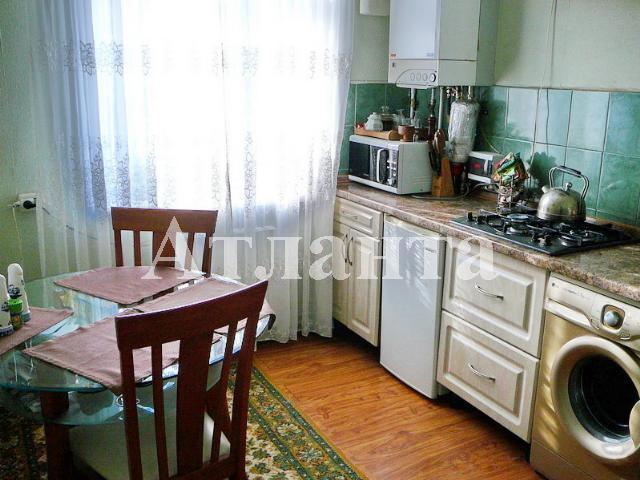 Продается дача на ул. Клубничная — 85 000 у.е. (фото №5)