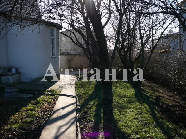 Продается дача на ул. Клубничная — 85 000 у.е. (фото №9)