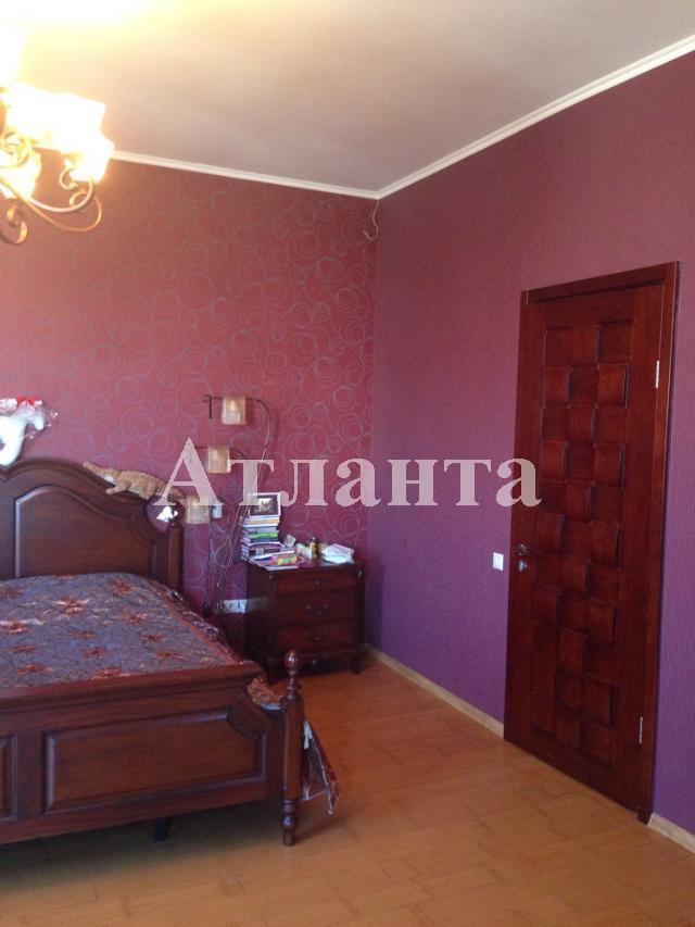 Продается дом на ул. Цветочная — 510 000 у.е. (фото №3)