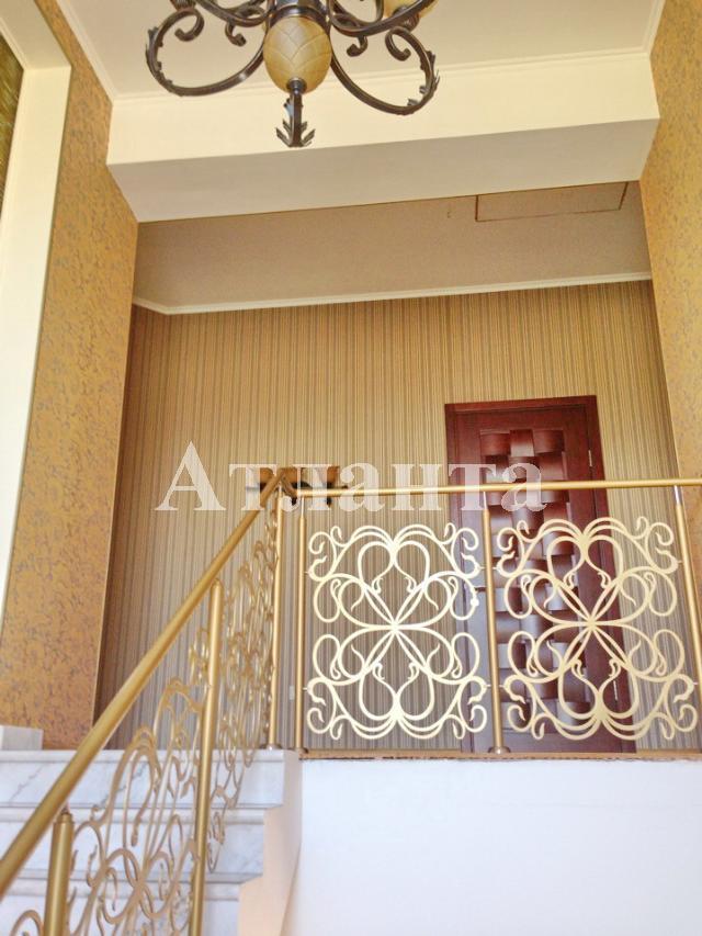 Продается дом на ул. Цветочная — 510 000 у.е. (фото №10)
