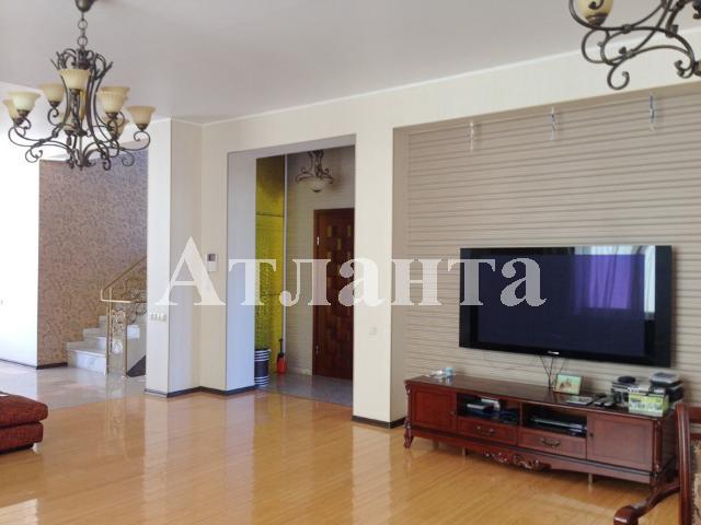 Продается дом на ул. Цветочная — 510 000 у.е. (фото №15)