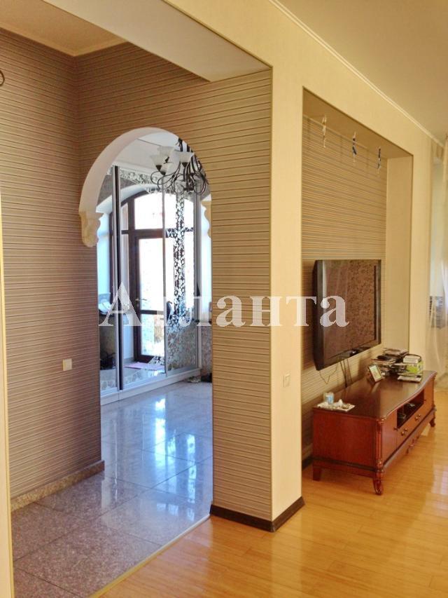 Продается дом на ул. Цветочная — 510 000 у.е. (фото №21)