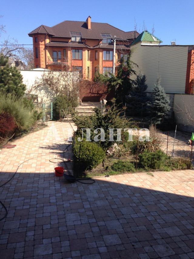 Продается дом на ул. Цветочная — 510 000 у.е. (фото №26)