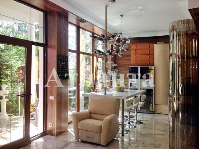 Продается дом на ул. Фонтанская Дор. — 350 000 у.е. (фото №2)