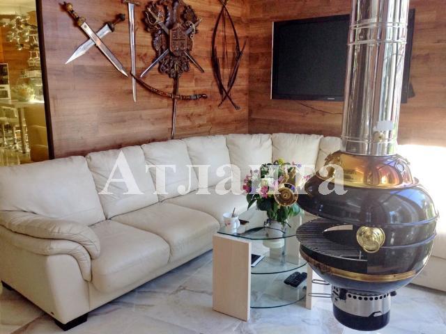 Продается дом на ул. Фонтанская Дор. — 470 000 у.е. (фото №3)