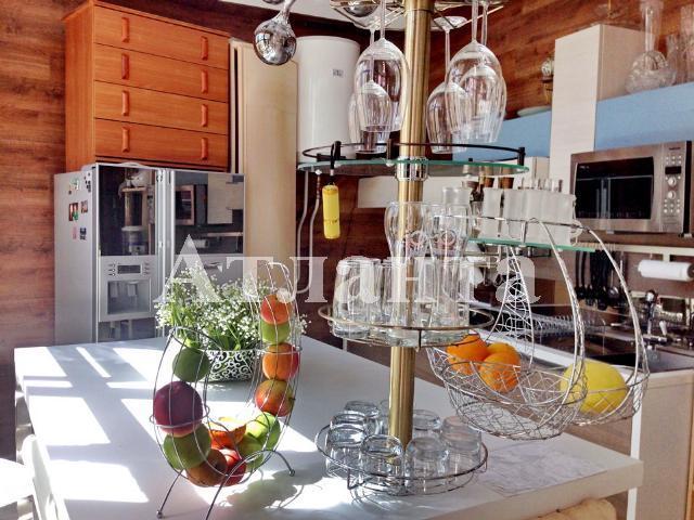 Продается дом на ул. Фонтанская Дор. — 350 000 у.е. (фото №6)