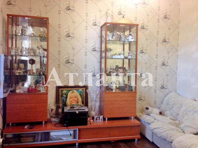 Продается дом на ул. Фонтанская Дор. — 470 000 у.е. (фото №8)