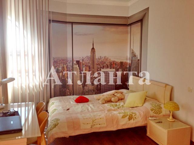 Продается дом на ул. Фонтанская Дор. — 350 000 у.е. (фото №9)