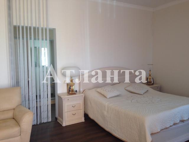 Продается дом на ул. Фонтанская Дор. — 350 000 у.е. (фото №10)