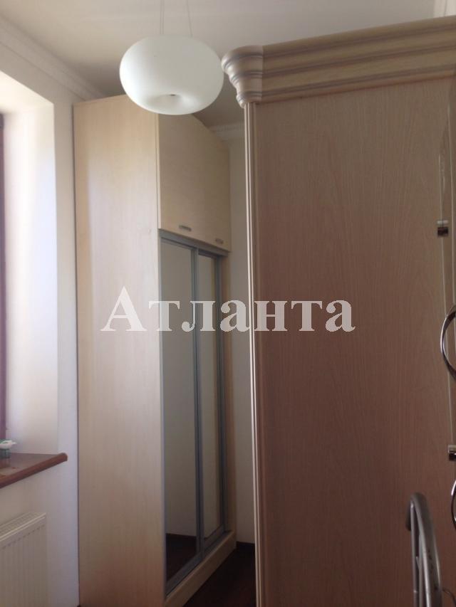 Продается дом на ул. Фонтанская Дор. — 350 000 у.е. (фото №11)