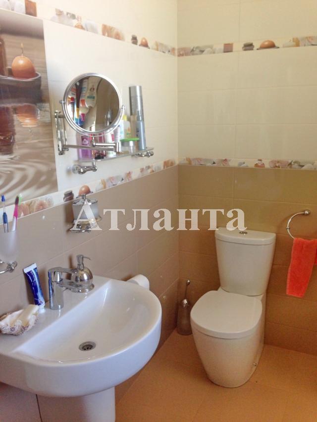 Продается дом на ул. Фонтанская Дор. — 350 000 у.е. (фото №15)