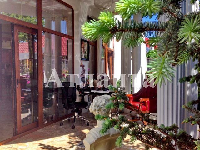 Продается дом на ул. Фонтанская Дор. — 470 000 у.е. (фото №16)
