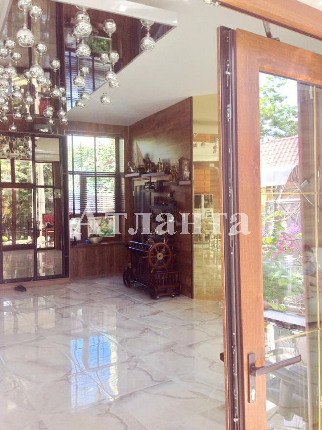 Продается дом на ул. Фонтанская Дор. — 470 000 у.е. (фото №17)