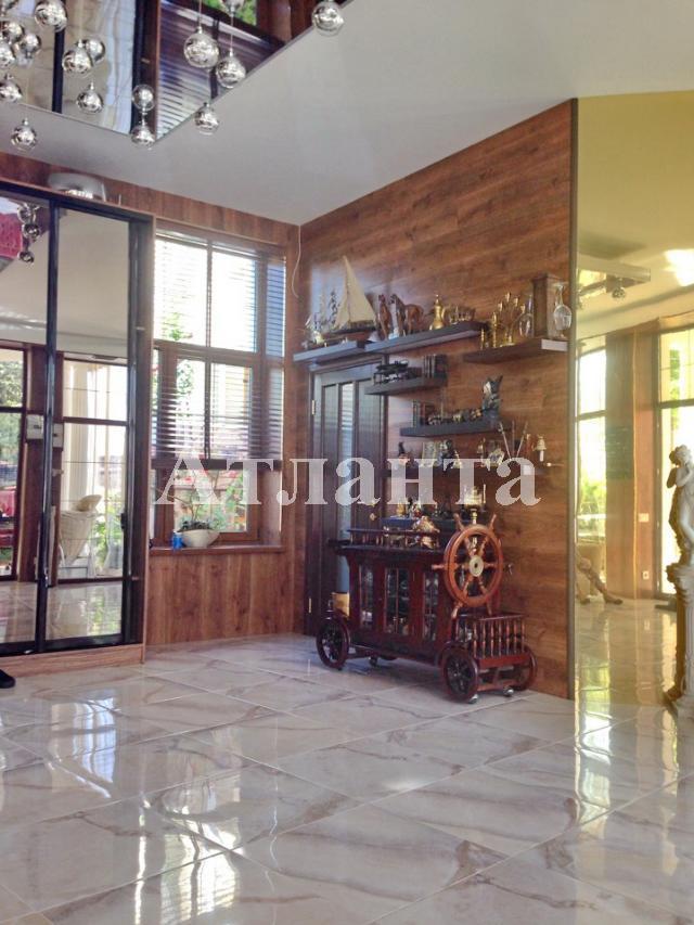 Продается дом на ул. Фонтанская Дор. — 350 000 у.е. (фото №19)