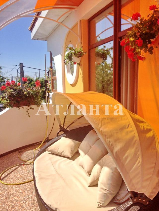 Продается дом на ул. Фонтанская Дор. — 350 000 у.е. (фото №21)