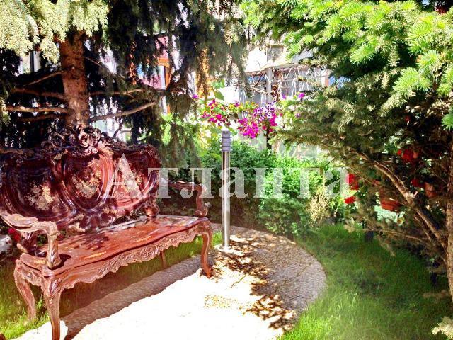 Продается дом на ул. Фонтанская Дор. — 350 000 у.е. (фото №22)