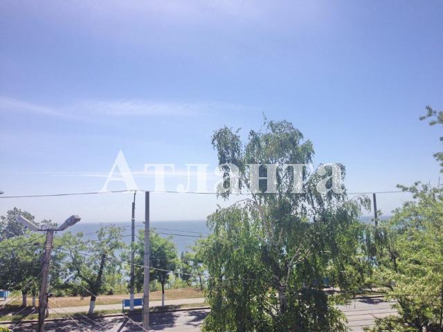 Продается дом на ул. Фонтанская Дор. — 350 000 у.е. (фото №23)