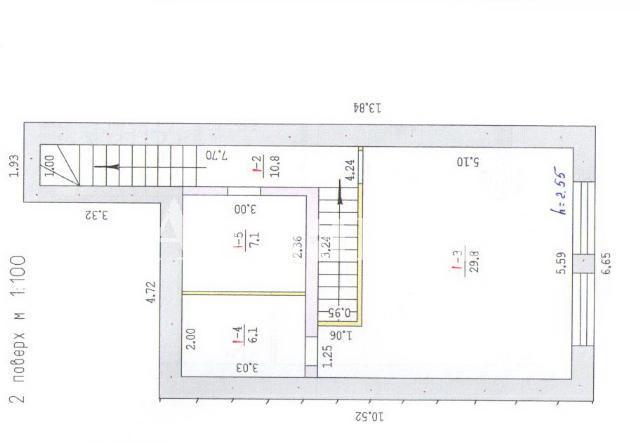 Продается дом на ул. Спортивная — 250 000 у.е. (фото №2)