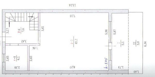 Продается дом на ул. Спортивная — 250 000 у.е. (фото №4)