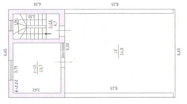 Продается дом на ул. Спортивная — 250 000 у.е. (фото №5)