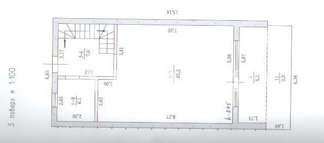 Продается дом на ул. Спортивная — 700 000 у.е. (фото №22)