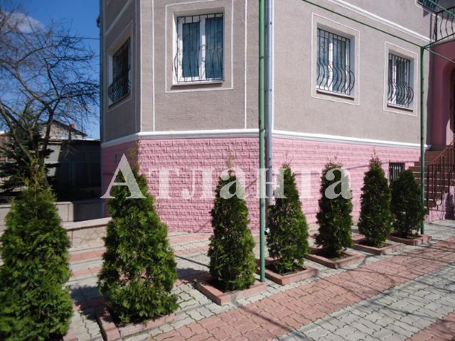 Продается дом на ул. Новоселов — 250 000 у.е.