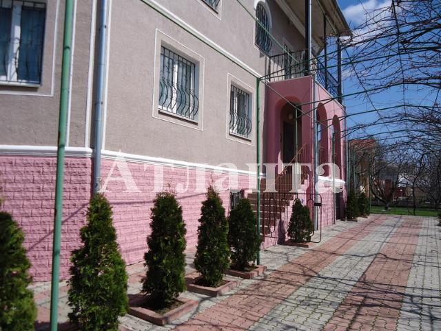 Продается дом на ул. Новоселов — 250 000 у.е. (фото №2)