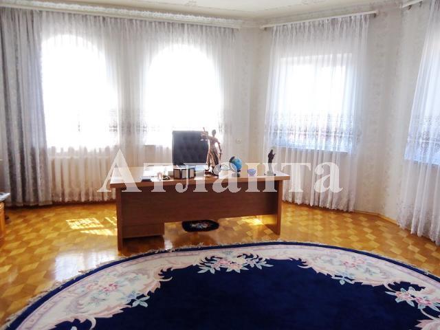 Продается дом на ул. Новоселов — 250 000 у.е. (фото №3)