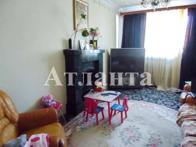 Продается дом на ул. Новоселов — 250 000 у.е. (фото №4)