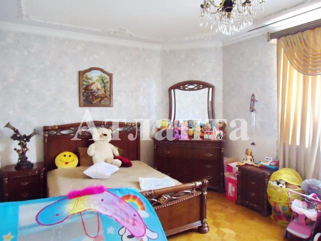 Продается дом на ул. Новоселов — 250 000 у.е. (фото №5)