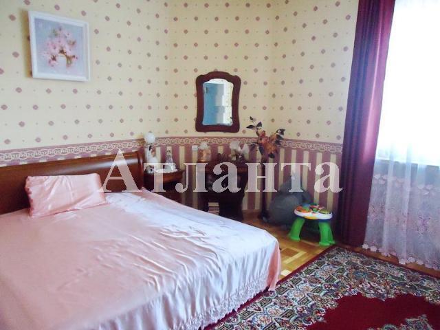 Продается дом на ул. Новоселов — 250 000 у.е. (фото №6)