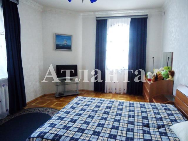 Продается дом на ул. Новоселов — 250 000 у.е. (фото №7)