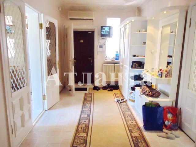 Продается дом на ул. Новоселов — 250 000 у.е. (фото №8)