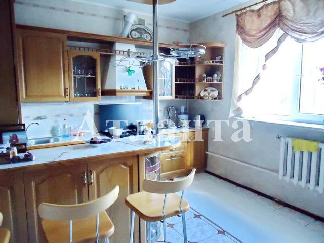 Продается дом на ул. Новоселов — 250 000 у.е. (фото №9)