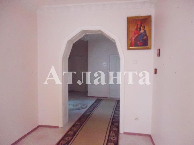 Продается дом на ул. Новоселов — 250 000 у.е. (фото №10)