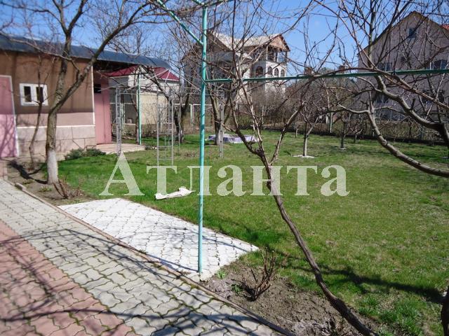 Продается дом на ул. Новоселов — 250 000 у.е. (фото №11)