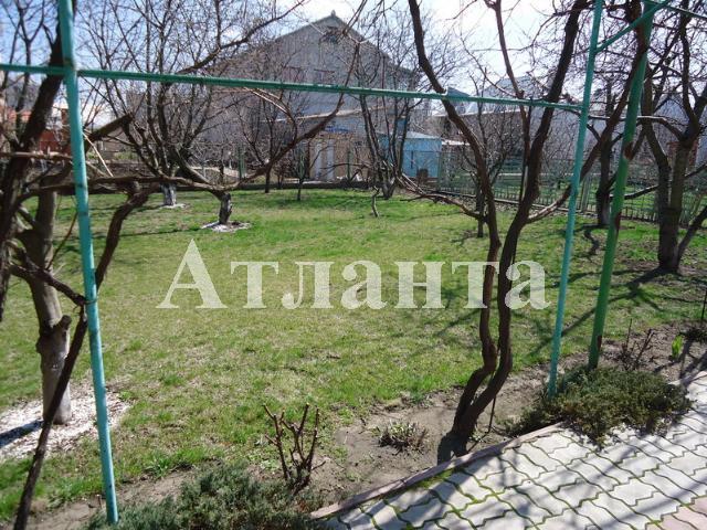 Продается дом на ул. Новоселов — 250 000 у.е. (фото №12)