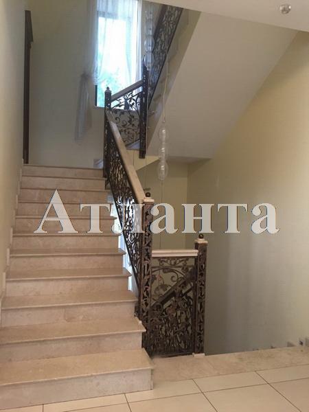 Продается дом на ул. Красных Зорь — 3 000 000 у.е. (фото №8)