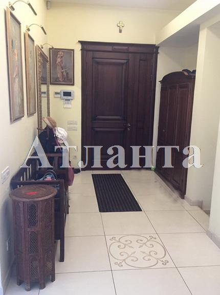 Продается дом на ул. Красных Зорь — 3 000 000 у.е. (фото №13)
