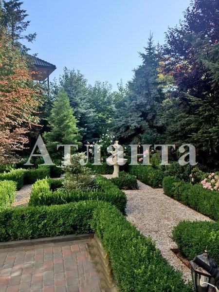 Продается дом на ул. Красных Зорь — 3 000 000 у.е. (фото №15)