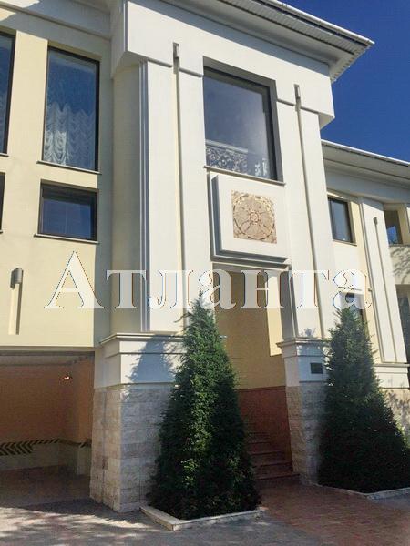 Продается дом на ул. Красных Зорь — 3 000 000 у.е. (фото №17)