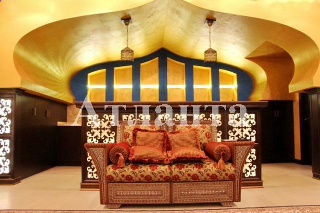 Продается дом на ул. Фонтанская Дор. — 1 300 000 у.е. (фото №3)