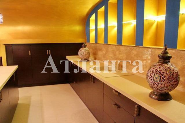 Продается дом на ул. Фонтанская Дор. — 1 300 000 у.е. (фото №4)