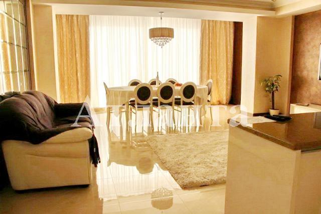 Продается дом на ул. Фонтанская Дор. — 1 300 000 у.е. (фото №7)