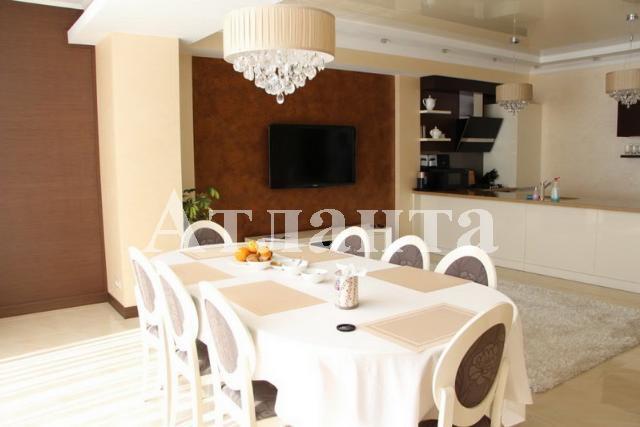 Продается дом на ул. Фонтанская Дор. — 1 300 000 у.е. (фото №8)